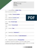 AnalisisFuncionaldelaConducta2016-17
