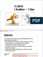 1day 9K 2015 Int Auditor.ppt