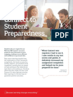 Connect to Student Preparedness_Spring2017