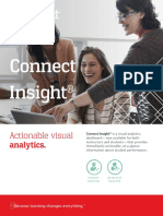 2017Spring Connect Insight Codie Flyer