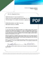 DyNP EA5 Pablo Tavera