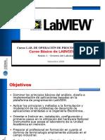 Curso_de_Labview_-_Sesion_1.pdf