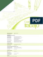 Articles-342125 Recurso 1