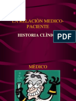 Historia Clìnica Def