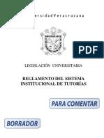 Reglamento_del_Sistema_Institucional_de_Tutorias-signed.pdf