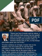 49-Madre Teresa..pps