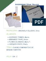 PROFESORA.docx