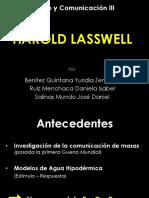 LASSWELL.pdf