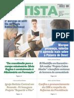 O Jornal Batista Nº 17 - 23.04.2017.pdf