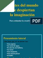 TIPOS DE PUENTES Y CARACTERISTICAS