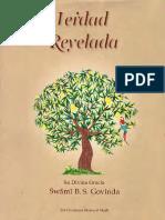 2010-verdad-revelada1.pdf