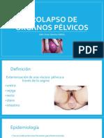 prolapsoderganosplvicos-130925120634-phpapp02.pptx