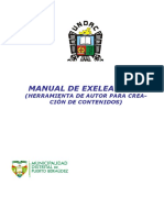 Manual exelearning 2014.docx