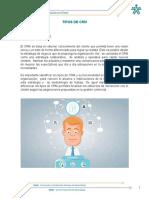 Tipos de CRM.pdf