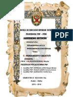 ESCUELA DE EDUCACION SUPERIOR TECNICA.docx