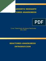 reactores_anaerobios (1)