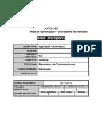 GUia 3.pdf