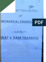 ME_2.Heat & Mass_Transfer.pdf