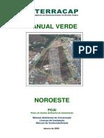 manual_verde.pdf