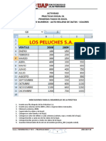 Microsoft Excel 2007 Practicas-2017-1b