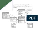 Laboratorio 4 Diagramas UML Con Uso de Herramienta DIA