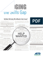 Bridging-the-Skills-Gap_2012.pdf