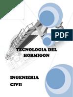 Proceso Fabricacion Cemento 2