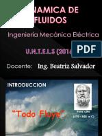 1-2016.pdf