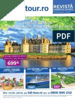 Revista_Lidl_Tour_iunie_2017.012110.pdf