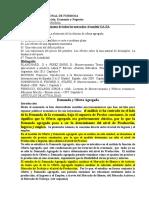 UNIDAD11-OADA-2013 - copia.doc