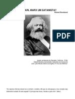 Richard-Wurmbrand-Era-Karl-Marx-Um-Satanista.pdf