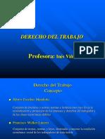 Incremento de las Remuneraciones en el mes de diciembre de cada año. Dictamen Nº1536_87,17.05.pdf