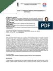 Estatuto da Cidade - Desenvolvimento Urbano e o Direito a Habitação