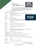 130906073613_english_at_work_episode_65x.pdf