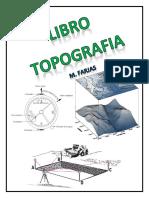L. Topografia - M. Farjas