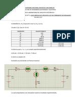 Informe3(circuito3c)1