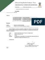 CITACION 02-2017  a OATE.docx