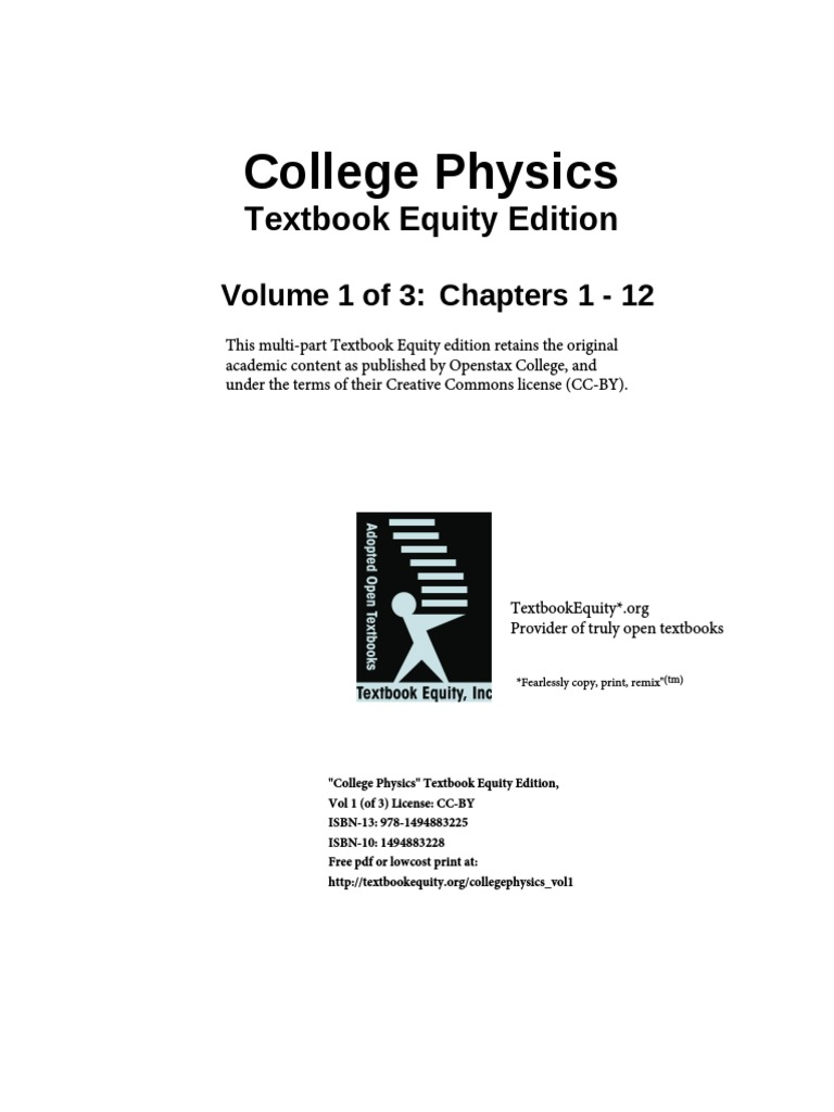 Collegephysicstbqvol120140105d electromagnetic induction mechanics fandeluxe Choice Image
