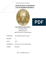 Informe Previo - Lab 1