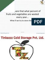 tinkazzzwarehousing-141013062711-conversion-gate01.pptx