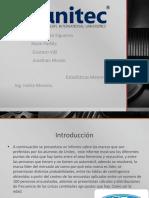 Presentacion Proyecto FinalGrupo1