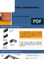 Clase 5.1 Sobrecimientos.pdf