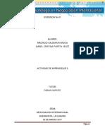 act. aprendizaje 3 evidencia 01.pdf