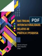 SÁVIO E DENISE NasTrilhasdaInterculturalidade-Repositorio