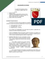 Ingeniería en Roma y Grecia.docx
