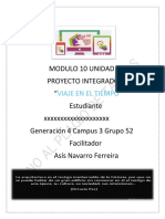 Proyecto Integrador Mod 10