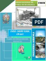 PLANO DE UBICACION DE UN PROYECTO.pdf
