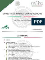 1_curso_de_residuos_rpe_sep2016