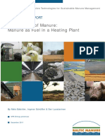 baltic_manure_combustion_final_2_2011_total.pdf