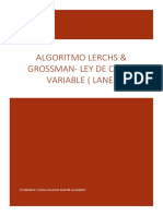 ALGORITMO-LERCH-GROSSMAN-Y-LANE 1.docx
